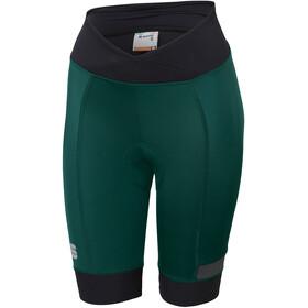 Sportful Giara Shorts Women Sea Moss